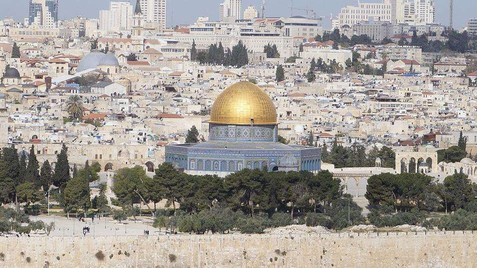 jerusalem-331375_960_720