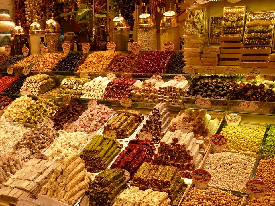 bazaar-782316_960_720