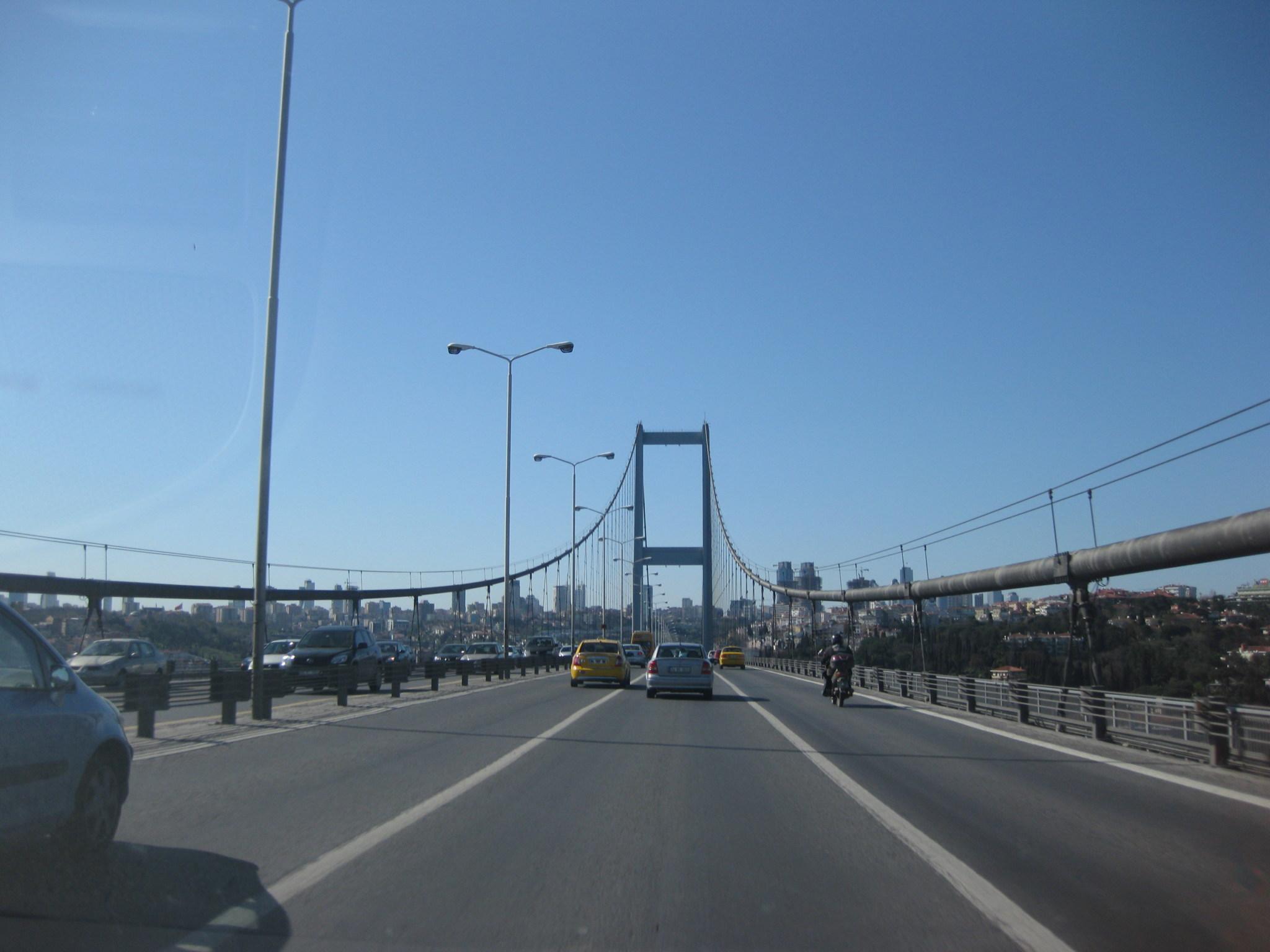 turcia2011 208