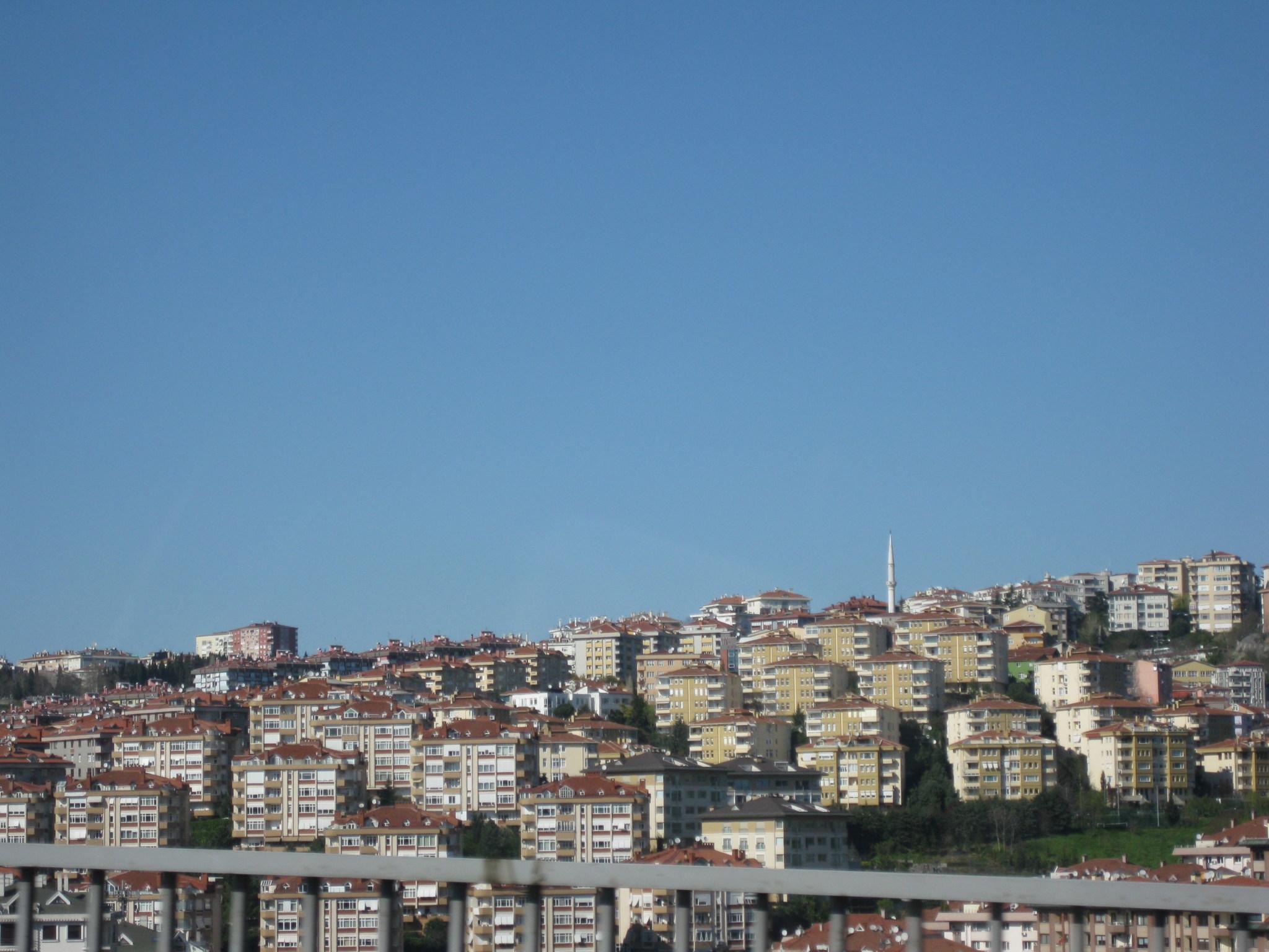 turcia2011 209