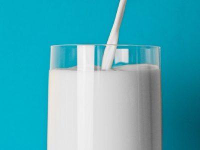 Laptele poate avea și alte întrebuințări