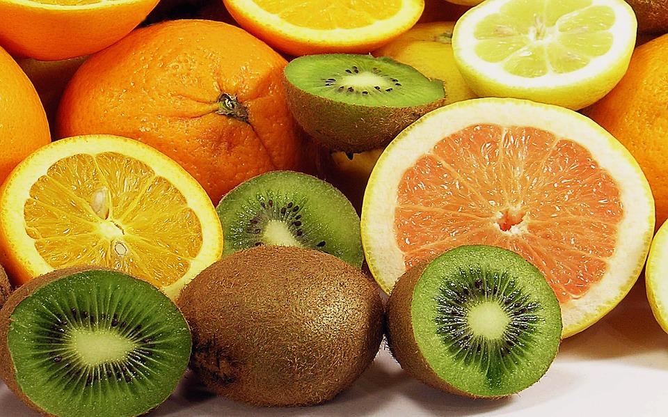 Fructe care întăresc sistemul imunitar