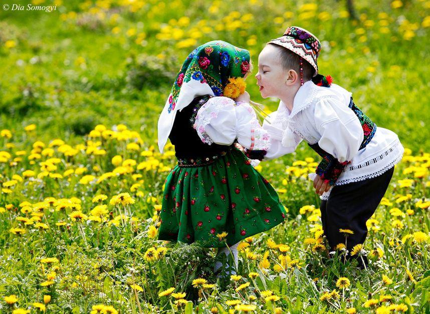 Dragobete, semnificații şi tradiții