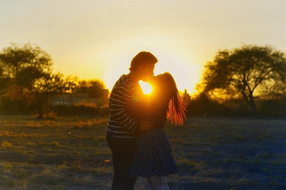 Reguli de comportament în cuplu
