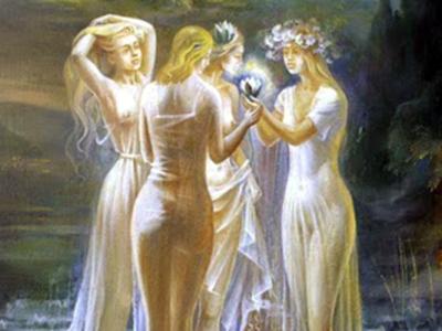 Ce reprezintă Rusaliile și care sunt superstițiile legate de această sărbătoare