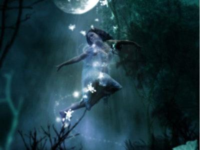 Sărbătoarea de Sânziene, magie, superstiții şi obiceiuri
