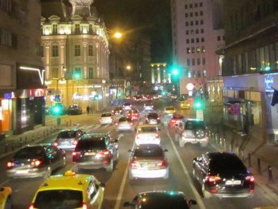 Topul celor mai aglomerate orașe din lume