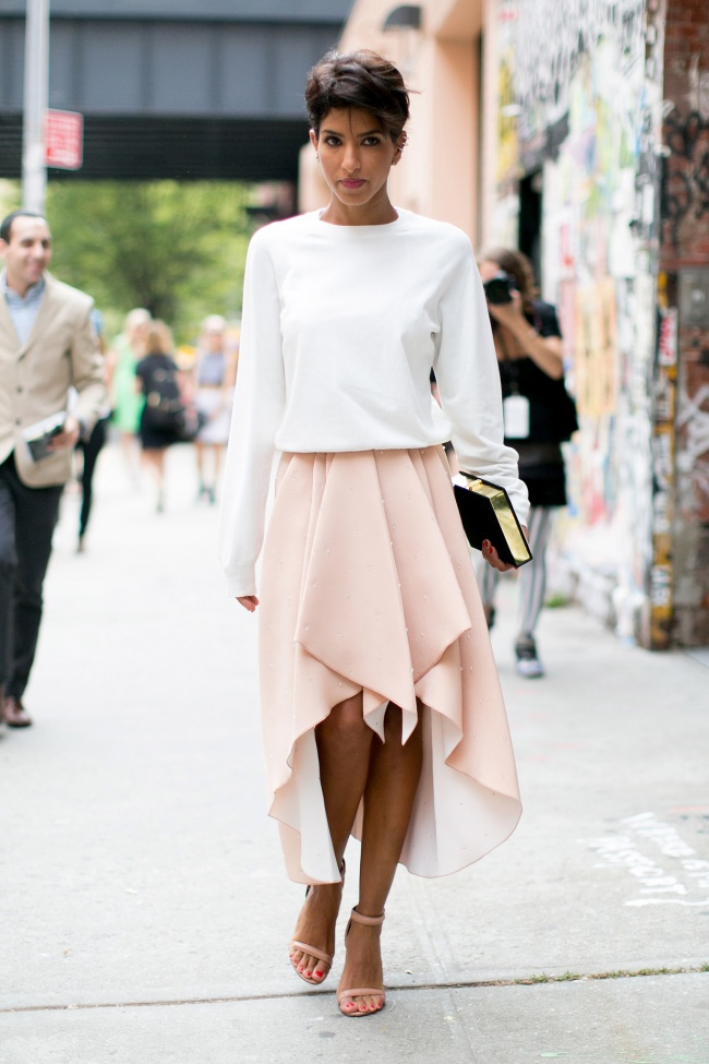 268855-650-1451511174-simple-sweater-top--so-simple-skirt