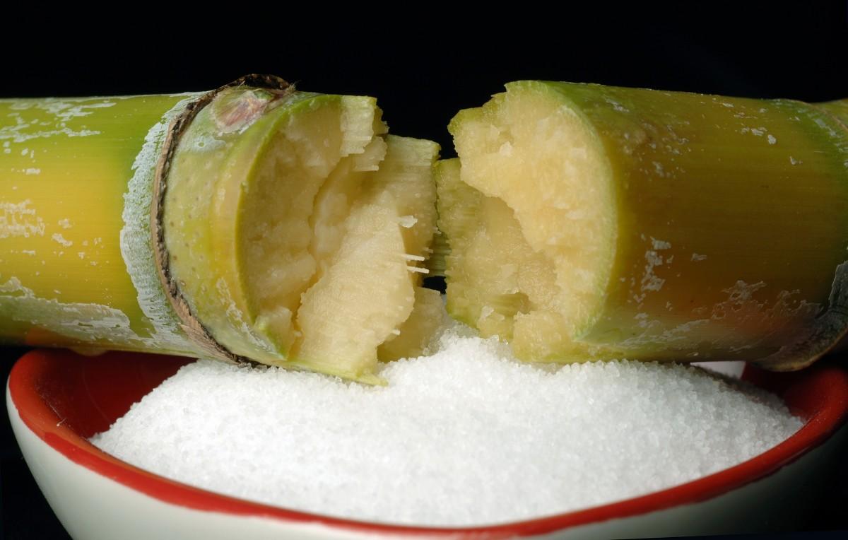 6 motive pentru care nu e bine să consumi zahăr