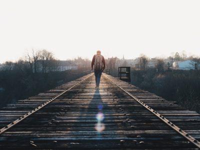 6 lucruri care îți dau de înțeles că ai nevoie de o schimbare în viața ta