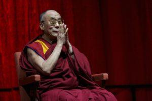 26 de reguli de viață ale lui Dalai Lama