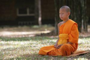 sfaturi budiste