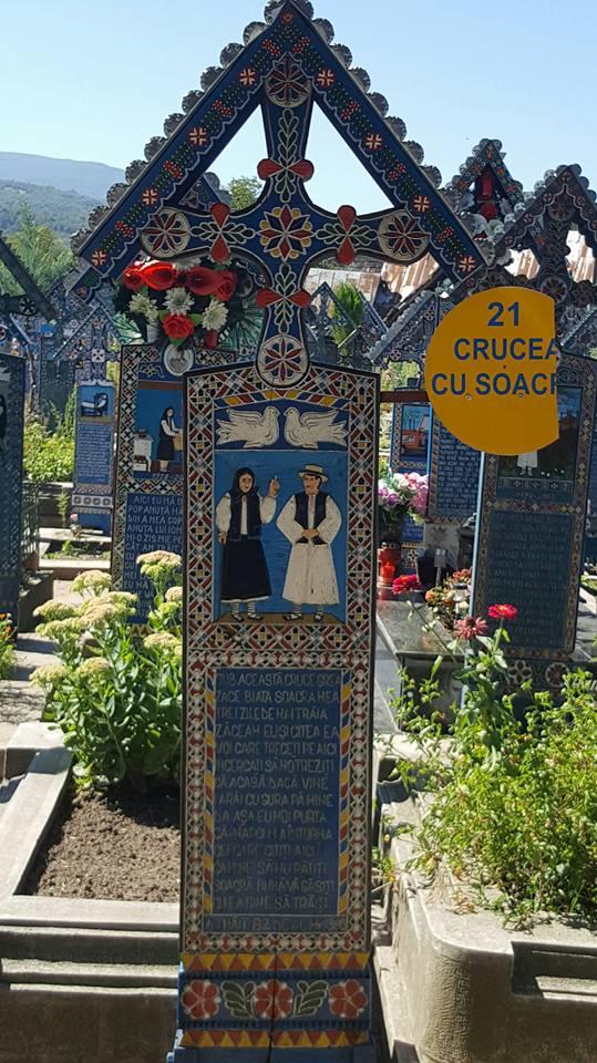 CimitirulVesel4