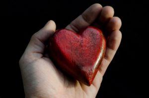 9 curiozități despre inimă