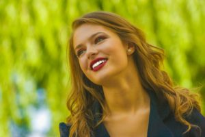 5 ponturi care te vor face atractivă în ochii bărbaților