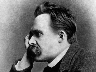 Filozofiile lui Nietzsche, adevărate învățături și sfaturi de viață