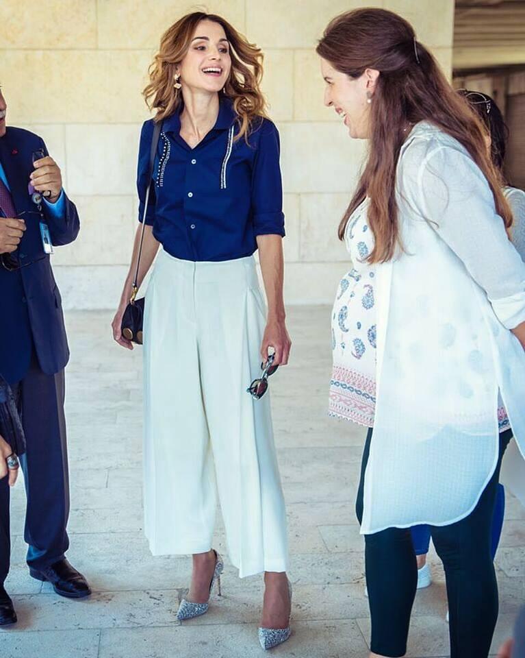 Queen Rania5