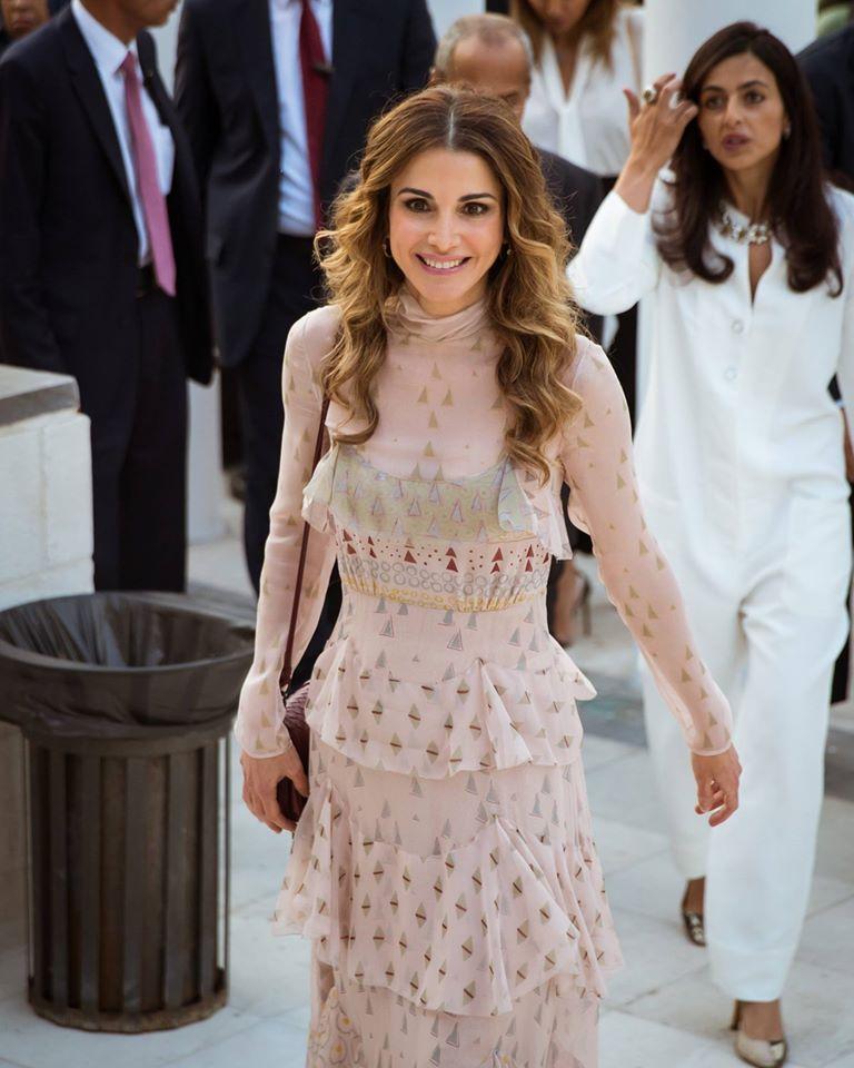 Queen Rania11