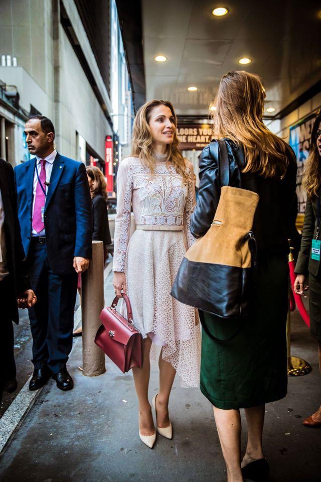 Queen Rania14