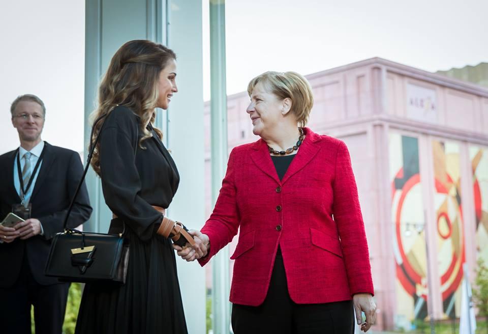Queen Rania17