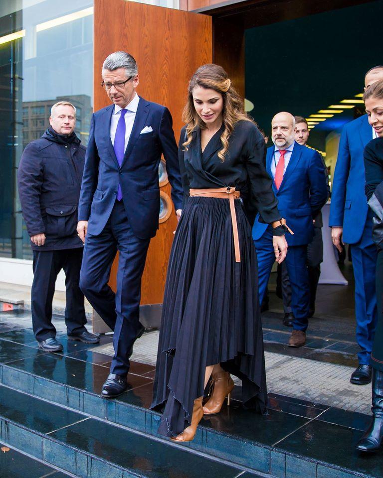 Queen Rania18