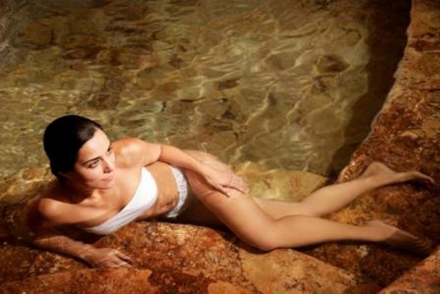 Hidroterapia şi ce boli puteți trata cu ajutorul acesteia