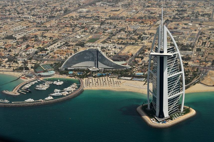 dubai-orasul-viitorului-burj-al-arab