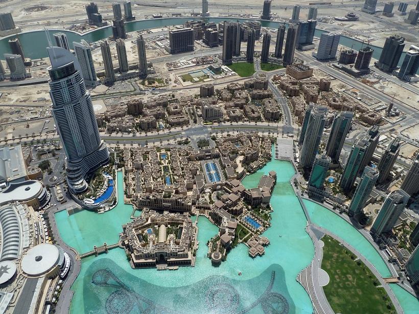dubai-orasul-viitorului-khalifa-de-sus