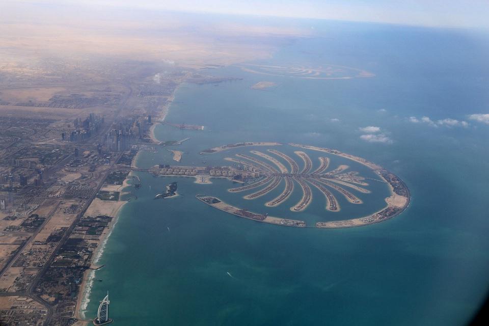 dubai_palm_islands_dubai-orasul-viitorului