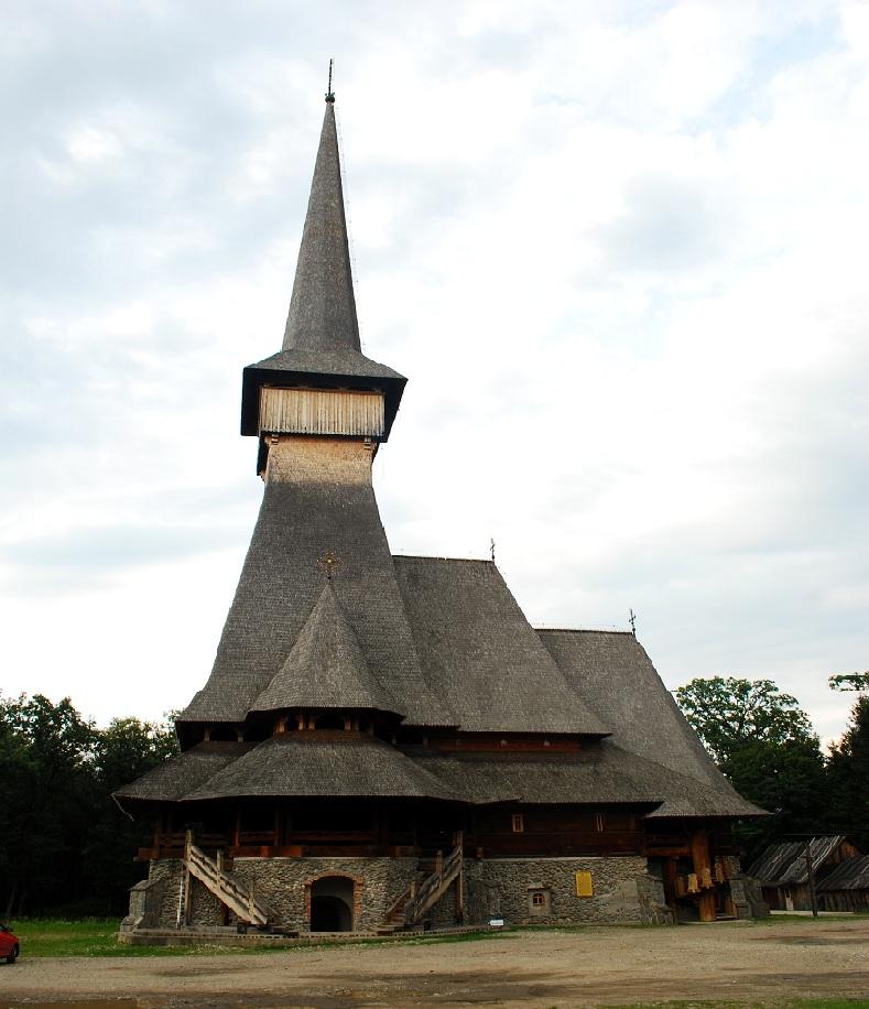 manastirea-peri-sapanta