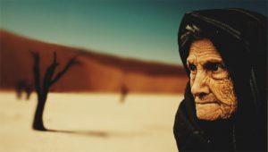 25 sfaturi înțelepte ale bătrânilor din popor