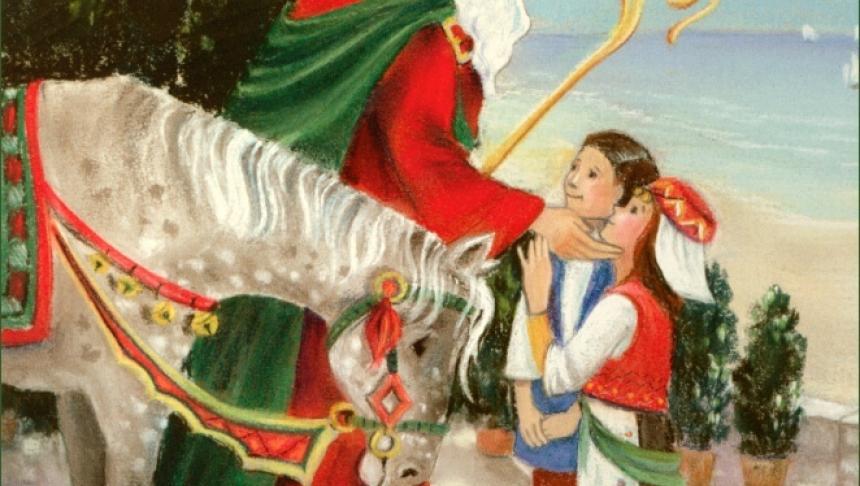 Sfântul Nicolae, semnificație și tradiție
