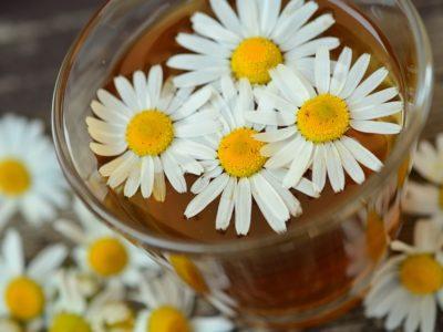 Cele mai eficiente remedii naturale folosite pentru tratarea insomniei
