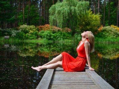 5 sfaturi pentru liniștea sufletească