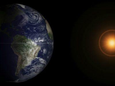 Echinocțiul de primăvară, momentul când ziua devine egală cu noaptea