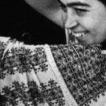 Personalități feminine din România care au scris istorie