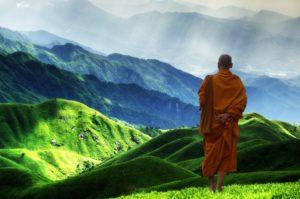 Aceste principii budiste îți pot schimba viața