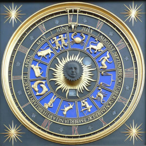 Cele mai puternice semne ale zodiacului
