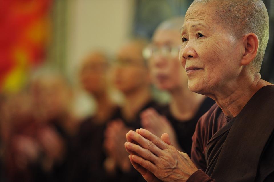 filozofiei budiste