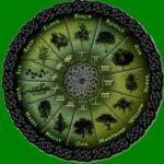 Află ce spune astrologia celtică despre tine