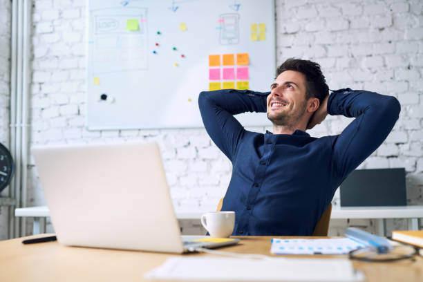 Reguli pentru o ambianță Zen la locul de muncă