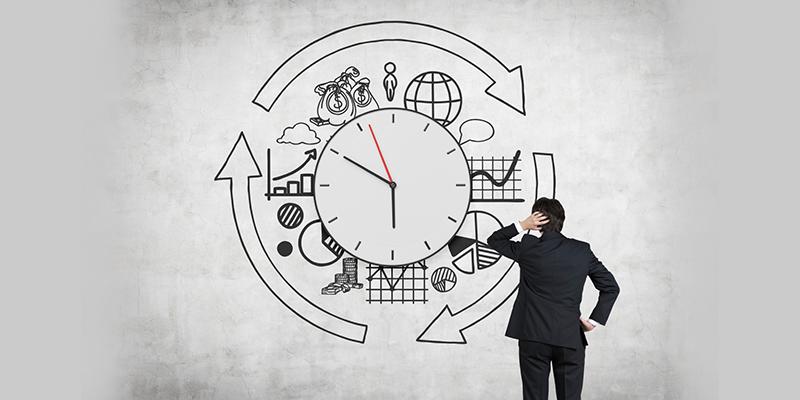 Lucruri pe care le facem și care reprezintă o pierdere de timp