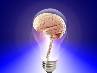 Metode fabuloase de a-ți îmbunătății capacitățile creierului