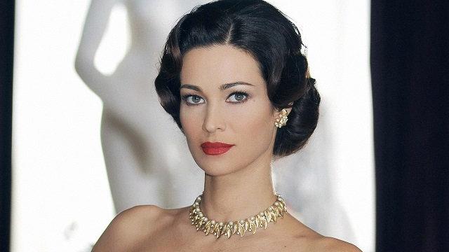 Cele mai frumoase 30 de femei celebre din lume