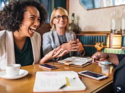 Ce strategii să folosești în comunicare, pentru a avea un efect pozitiv asupra celorlalți