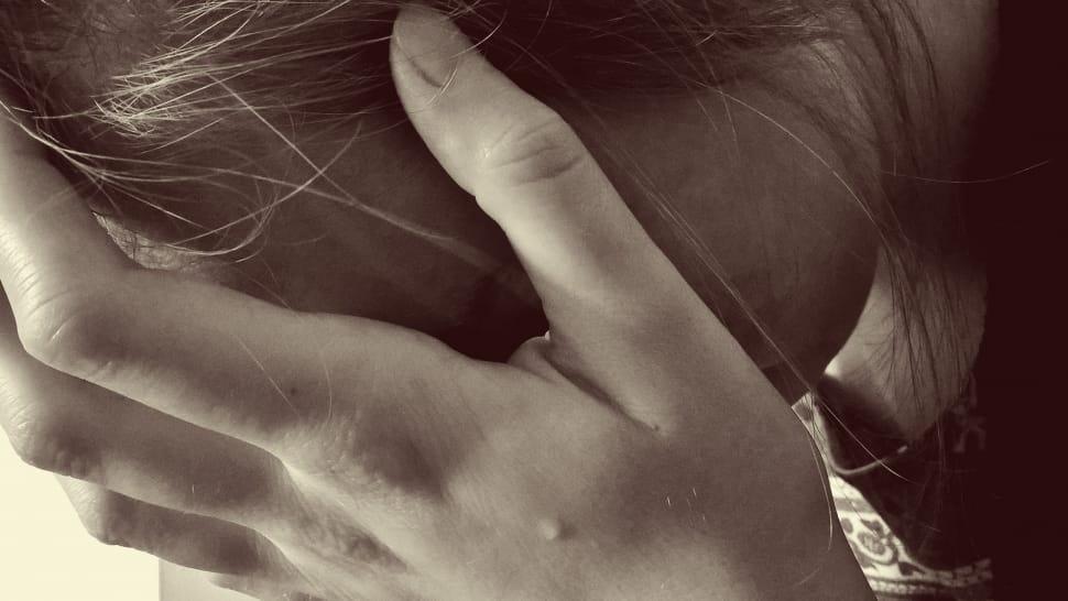 Scrisoarea deschisă a unui psiholog către femeile aflate în impas