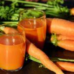 7 motive să consumi cât mai des morcovi