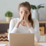 Cum să scăpați de anxietate
