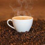 Cafeaua, elixir pentru sănătate. Ce beneficii aduce consumul acesteia