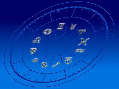 Horoscopul toamnei 2020